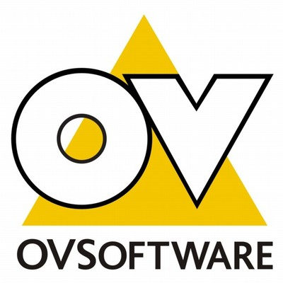 Java Softwareentwickler (m/w/d)